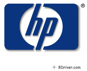 download HP Pavilion zx5275EA Notebook PC driver