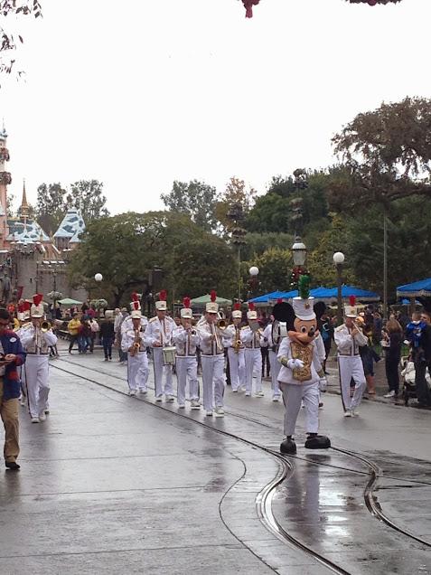 Disneyland Californie Decembre 2013 ! IMAGE_D3887D29-E242-4F32-A28F-DD48EB972A9D