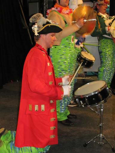 17 FEB 2012 Gertrutten Van Slag Band (416).JPG