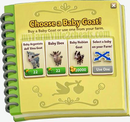 farmville-2-goat-nursery-guide-main
