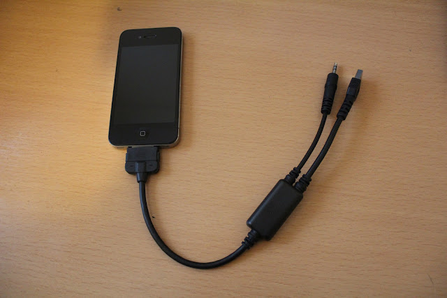 review the infamous bmw y cable rh f20 1addicts com