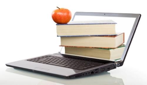 Giáo dục trực tuyến - Khởi thủy và xu thế