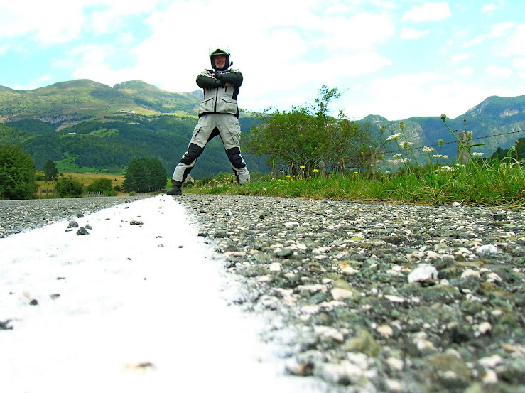 Un paseo por las nubes de Los Pirineos.. Los%2BPirineos%2B2014%2B080