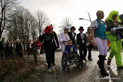 Carnaval Optocht Josefschool overloon 17-02-2012 (33).JPG
