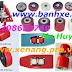 Bánh xe nâng tay, bánh PU, bánh Nylon, bánh xe PU/Nylon (80x70), bánh xe PU/Nylon (180x50) call: 0120.8652740 - Huyền