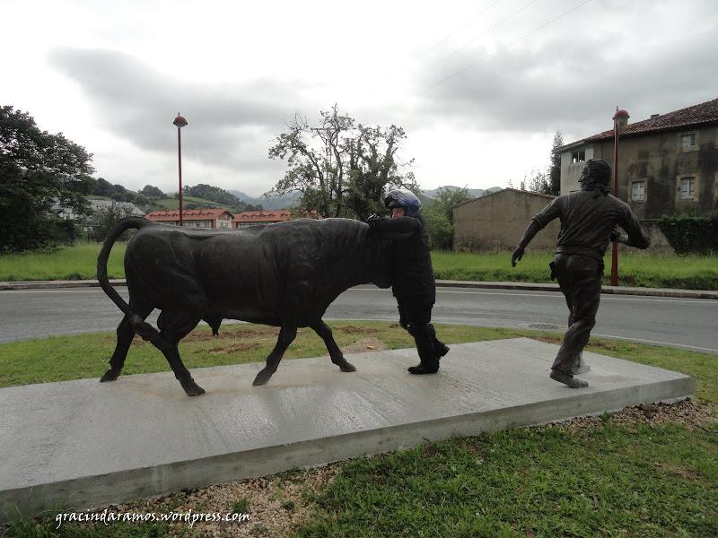 passeando - Passeando pelo norte de Espanha - A Crónica - Página 2 DSC04655