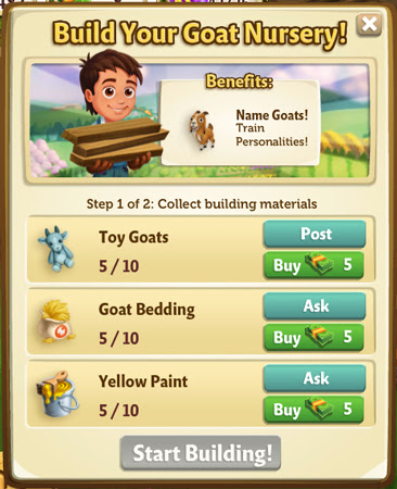 farmville-2-goat-nursery-items-required-farmville-2-cheats