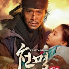 Xem Phim Thiên Mệnh - The Fugitive Of Joseon