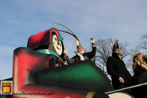 Carnavalsoptocht overloon 10-02-2013 (136).JPG