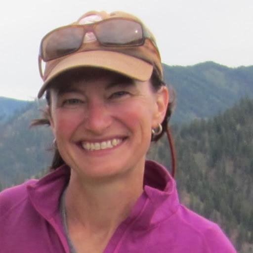Gina Knudson Photo 3