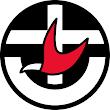 Presbytery Synod SA U