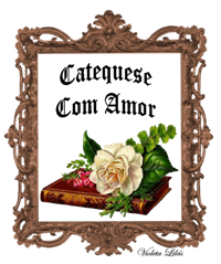 http://catequesecomamor.blogspot.com/