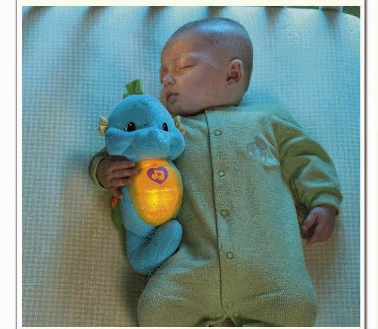 Lựa chọn quà tặng phù hợp cho trẻ mới sinh