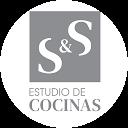 Cocinas Sánchez y Sandoval