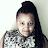 Tahira Tarr avatar image