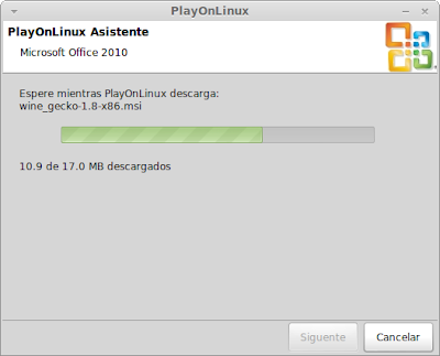 PlayOnLinux_011