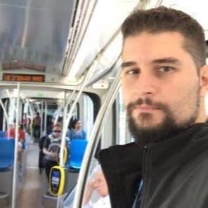 Jose Henrique Paraguay