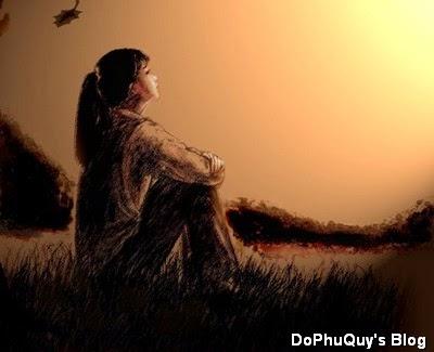 Những bài thơ viết về nỗi nhớ quê hương của người xa xứ