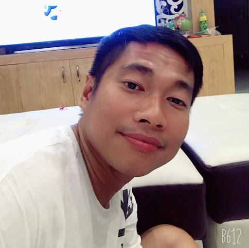 Khang Thanh