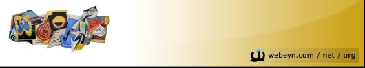 Juan Gris banner