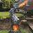 Payam Schadab avatar image