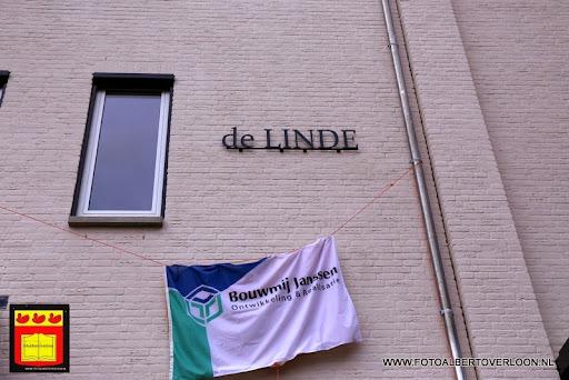 oplevering 18 appartementen De Linde overloon 25-10-2013 (14).JPG