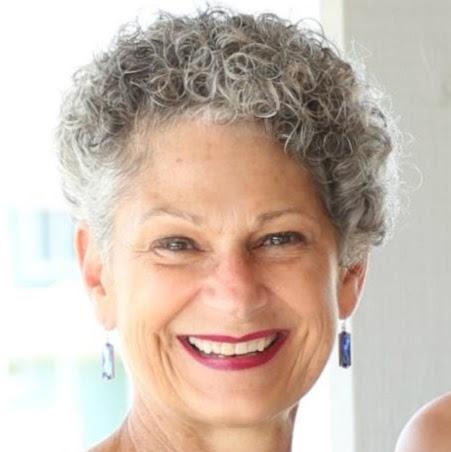 Barbara Hardy Address Phone Number Public Records