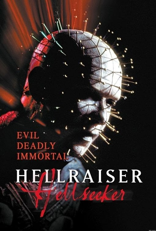 Poster Of Hellraiser: Hellseeker (2002) Full Movie Hindi Dubbed Free Download Watch Online At Alldownloads4u.Com