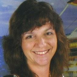 Janene Groff