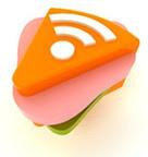 Suscríbete gratis a nuestro RSS