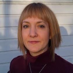 Julie Gillis