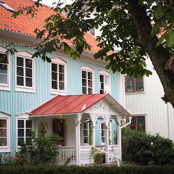 Wadköping friluftsmuseum 1433