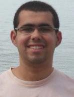 Hyago Souza