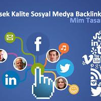 Profile picture of Mimweb Tasarım