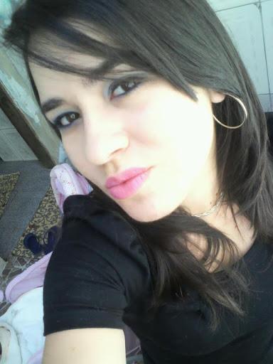 Evelyn Coelho Photo 20