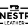 Stonestreet Leather profile pic
