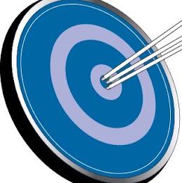 Precision Legal Marketing logo