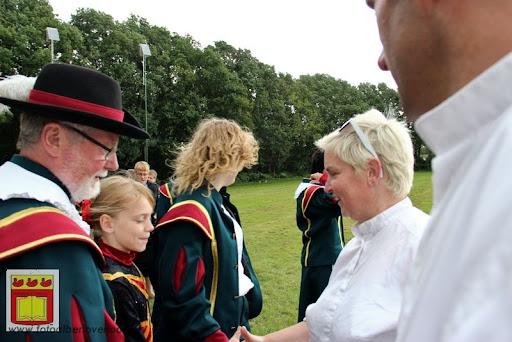 Koningschieten Sint Theobaldusgilde overloon 01-07-2012 (101).JPG