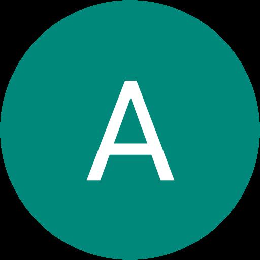 Anita NR