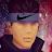 ALLEN WinWizzy avatar image