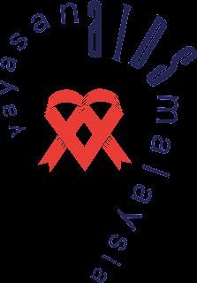 Yayasan AIDS Malaysia, Malaysian AIDS Foundation