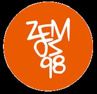 Zemos98