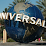 Universal Studios Orlando Discount Tickets's profile photo