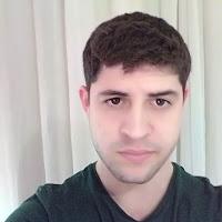 Kaualy Franzoni's avatar
