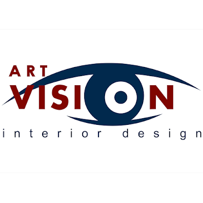 Art Vision Interior Design .