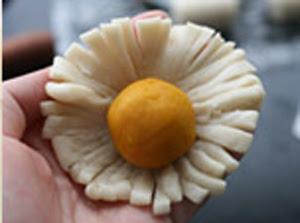Bánh hoa cúc 120606mbtbanhbingo04_bb79d