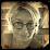 Marie Soulie's profile photo