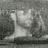 John Ineson avatar image