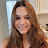 Veronica Guerrero avatar image
