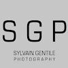Sylvain Gentile